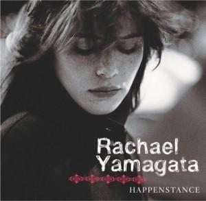 Rachel_Yamagata_-_Happenstance